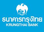 บมจ. ธนาคารกรุงไทย